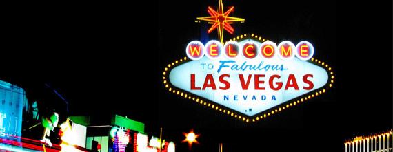 Vegas Convention Image