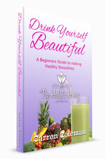 Book Cover Design Service : Custom book cover design services